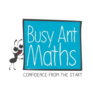 Busy Ant Maths