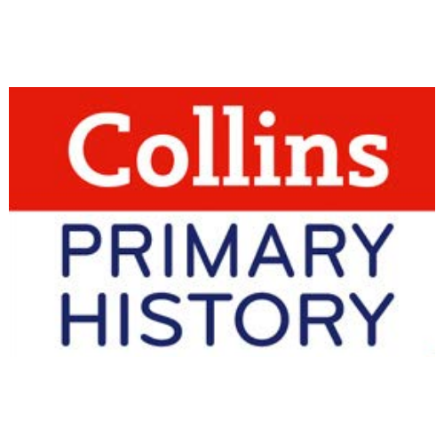 Collins Primary History