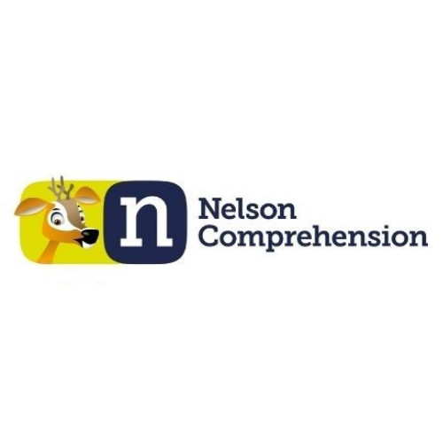 Nelson Comprehension
