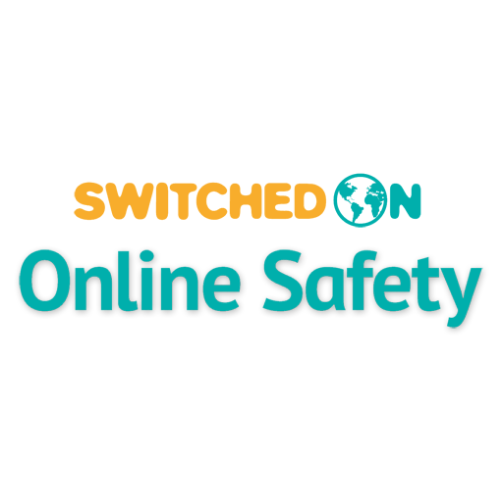 Switched On Online Safety